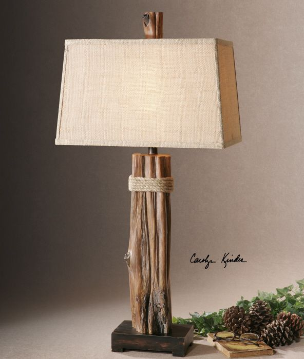 Floor lamps at nebraska furniture mart best images about stuff to buy on