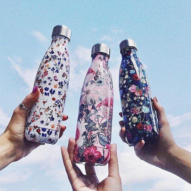 будто картинки тумблер бутылки кормят северной корее