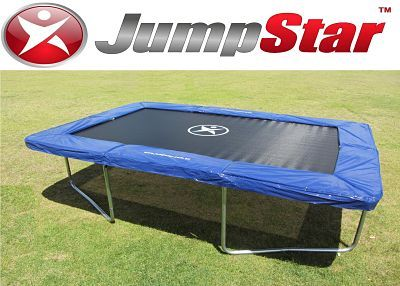 19 best jump star 39 s amazing trampolines images on. Black Bedroom Furniture Sets. Home Design Ideas
