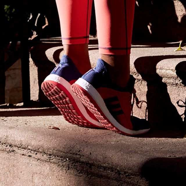 Find your adidas PureBoost X at adidas.com. All styles and colors available in the official adidas online store.