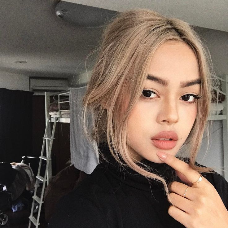 Sep russian teens beautiful horny, wives ass pics