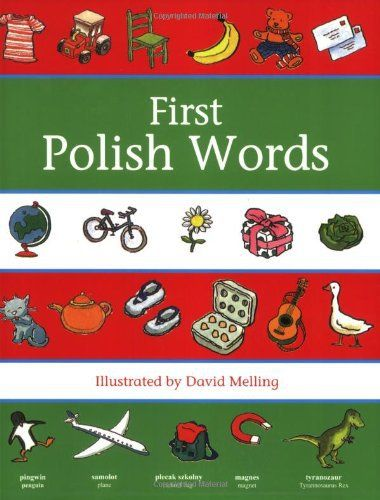 an introduction to the english language throughout history According to the literary development of the english language, it could be classified as: old english, middle english, early modern english and modern english old english (9th and 10th century) the english language uses the latin alphabet of 26 consonants and vowels.