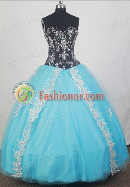 http://www.fashionor.com/Quinceanera-Dresses-For-Spring-2013-c-27.html  2016 grand new 15 dresses in Quincy   2016 grand new 15 dresses in Quincy   2016 grand new 15 dresses in Quincy