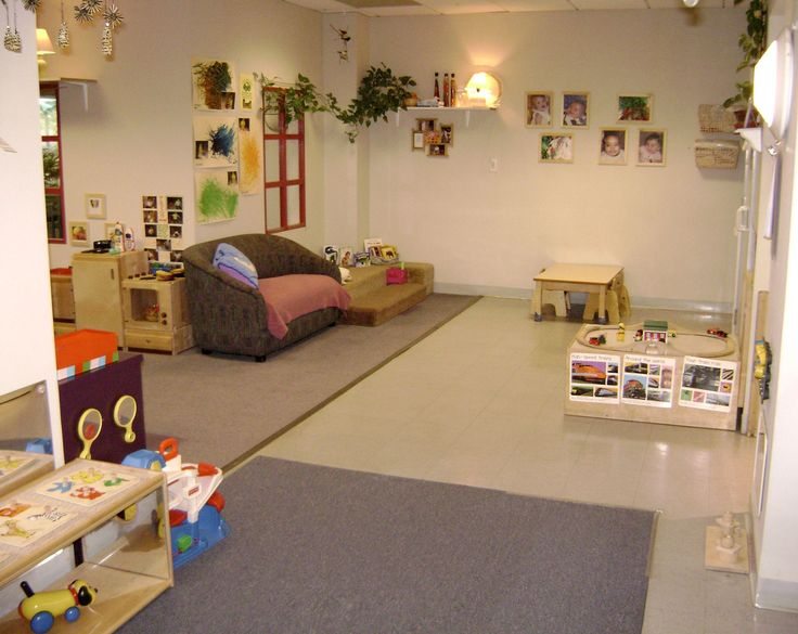 Classroom Design For Toddlers ~ Best images about jhccc on pinterest early childhood