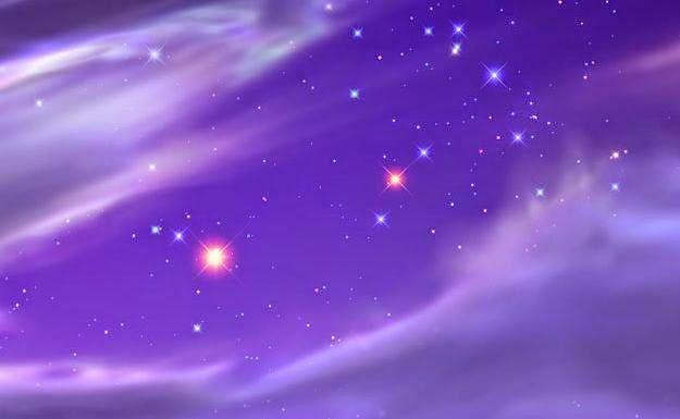 Horóscopo de hoy: viernes 05/02... Un día propicio para reflexionar sobre lo que te dice tu corazón y lo que se haga desde el amor