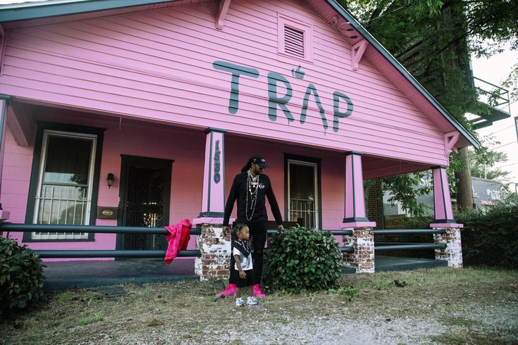 "Join 12 people right now at ""2 Chainz - ""Trap Check"" X ""Sleep When U Die"" X ""Blue Cheese"" Feat. Migos [Videos] ~ nappyafro.com"""