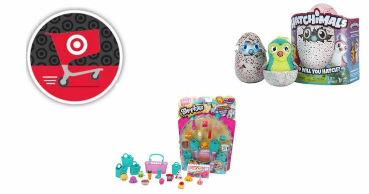 It's Back! Half Price Toys at Target! Discounted Gift Cards too! - http://yeswecoupon.com/back-half-price-toys-target-discounted-gift-cards/?Pinterest