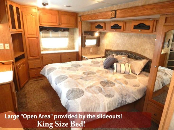 2088 best images about rvs for sale on pinterest travel trailers rv and mobile house. Black Bedroom Furniture Sets. Home Design Ideas