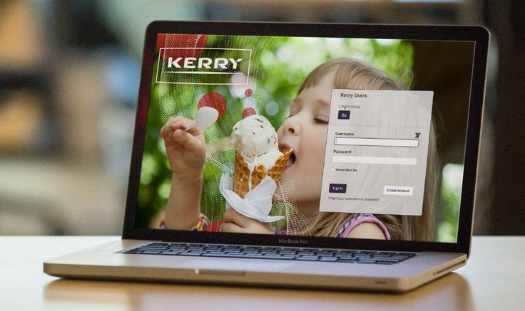 zhannadesign direction: Customer Spotlight Featuring Kerry