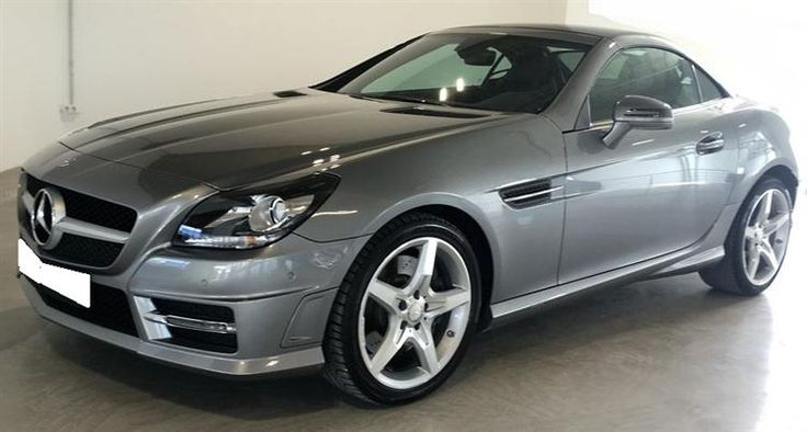 Best 25 mercedes benz slk 200 ideas on pinterest for 2 seater mercedes benz