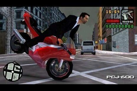 Veja todos os códigos de GTA Liberty City Stories para Playstation 2 e guarde para usar sempre durante o jogo. Cada uma das manhas e macetes foi testada e estes truques funcionam para PS2, tendo também seus equivalentes para PC.