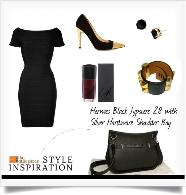 where can i buy hermes birkin - 1000+ images about Bags on Pinterest | Hermes, Leopard Clutch and ...