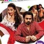 Watch Free online Ghanchakkar hindi movie Download Torrent Movie Review