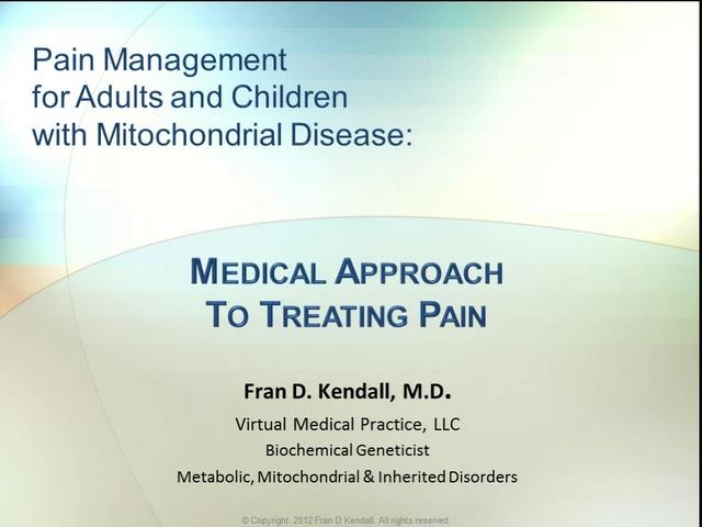 pain management in children essay Pain management (pain management 1 eration of that subject with an essay about the appropriate assessment of pain in children the.