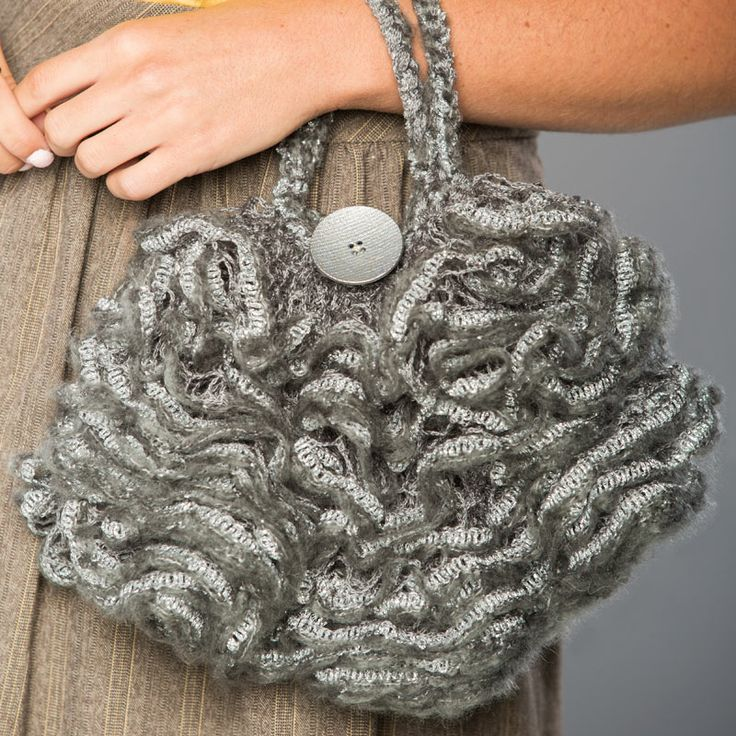 71 best When I learn how to crochet! images on Pinterest ...