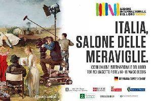 http://www.piemonteterradelgusto.com/eventi/salone-internazionale-del-libro-2015.html