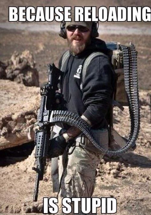 c689f782f58dc12c335efaa6a6ee44cb cool stuff funny stuff 335 best guns and camo make the man images on pinterest funny