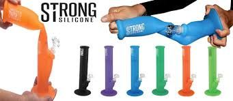 Image result for silicone bongs