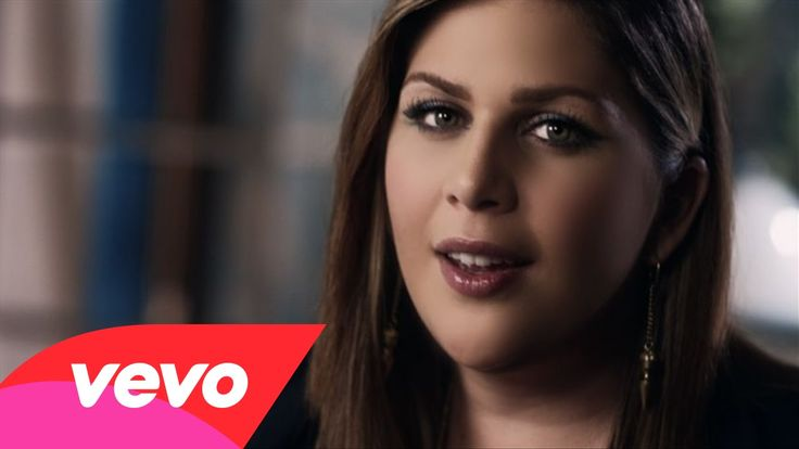 "Lady Antebellum's beautiful music video for ""I Did With You"" has arrived, and it's the perfect way to celebrate #FirstLoveFriday with #TheBestofMe!"
