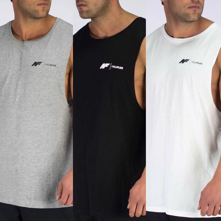 Looking for the right gym clothing? Now Flex makes high-quality clothes for fitness freaks for effective workouts. Our clothes are built to perform well and last long. Browse our vast collection of gym clothes online Australia and buy apparels of your taste.  #fitness  #Australia  #apparels #gymclothing