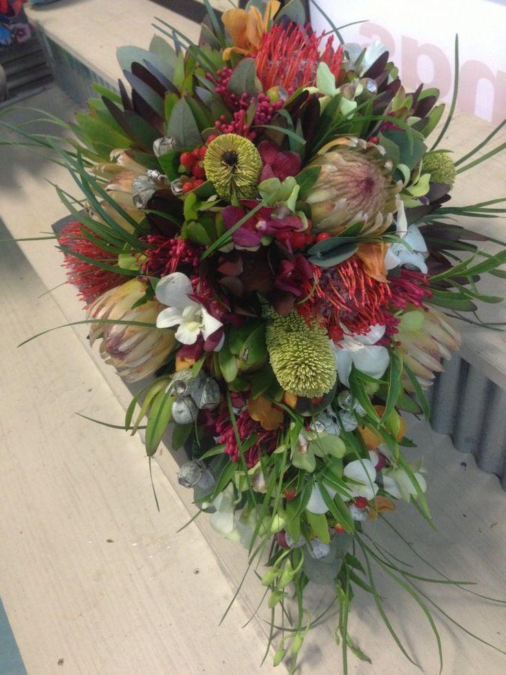 Adelise Berghouse, Angels Florist, South Windsor