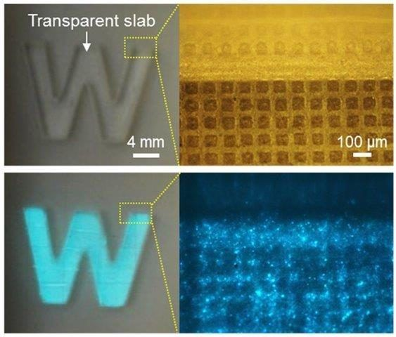 Electronic-skin technologies for prosthetics and robots can detect the slightest touch or breeze. But oddly, the sensors that make this possible do not respond effectively to a harmful blow. Now researchers report in ACS Applied Materials & Interfaces the development of a jellyfish-inspired...