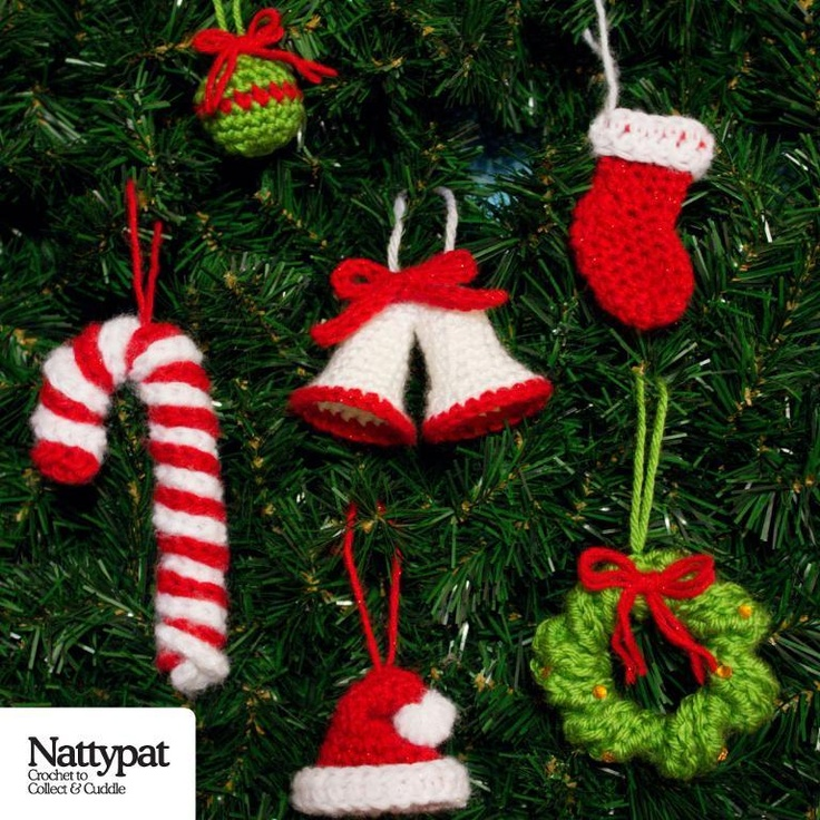 103 Best Christmas Images On Pinterest Merry Christmas Christmas