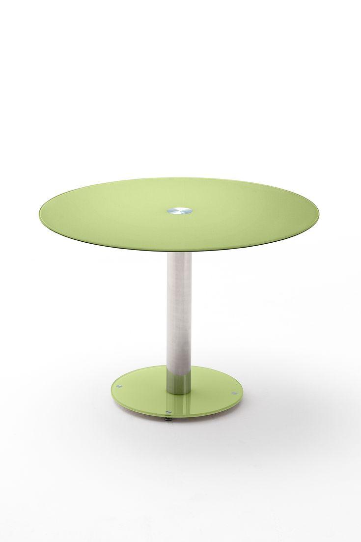 the 25+ best glastisch rund ideas on pinterest | borddekoration