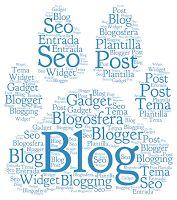 Huella digital Blog
