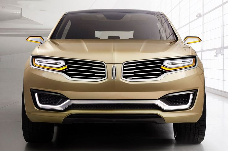 2016 Lincoln MKT Design, Engine and Price - http://www.carstim.com/2016-lincoln-mkt-design-engine-and-price/