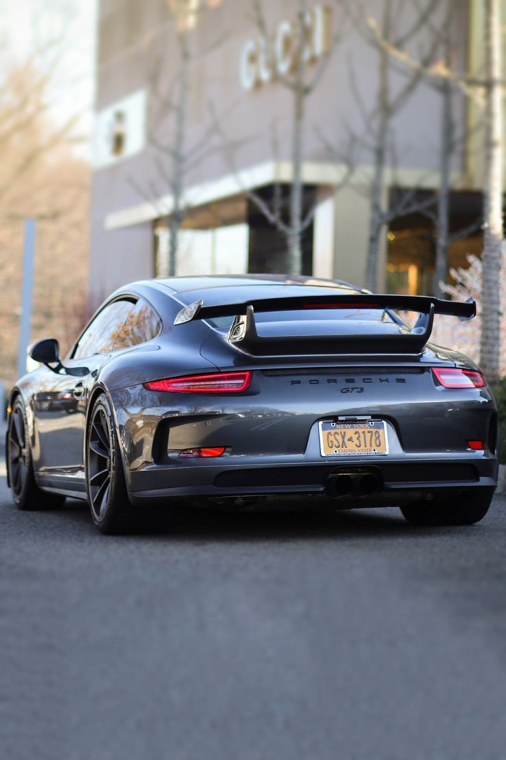 Porsche GT3   Liked by - http://www.chinasalessite.com  – Wholesale Women's Clothes,Wholesale Women's Apparel & Accessories