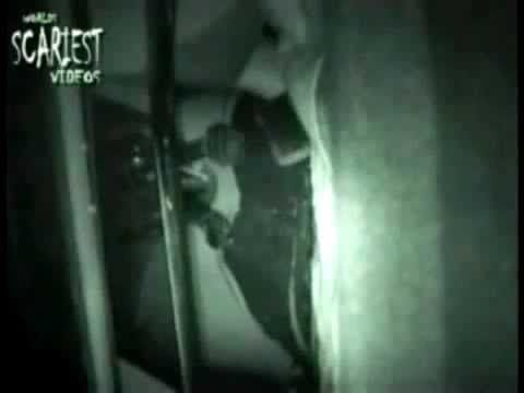 ▶ Worlds scariest video. SCARY AS HELL - YouTube