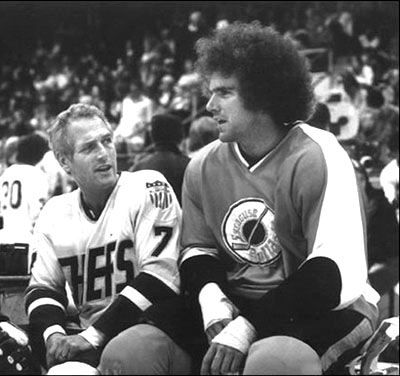 The Immortal #7 Reggie Dunlop in dialogue with Ogie
