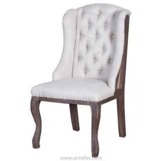 best 25 tufted dining chairs ideas on pinterest dinning table dining room tables and beautiful dining rooms
