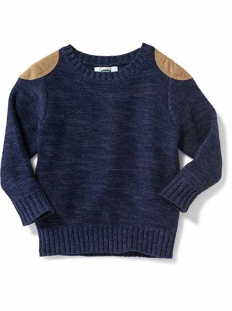 Toddler Boys Clothes: Toddler Boys 12M-5T   Old Navy