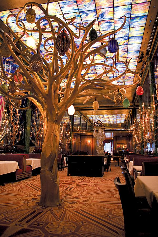Chapter 9 the russian tea room in new york near for Online shopping sites in new york