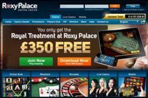 Live Roulette Online, How to Play and the Best Online Casinos
