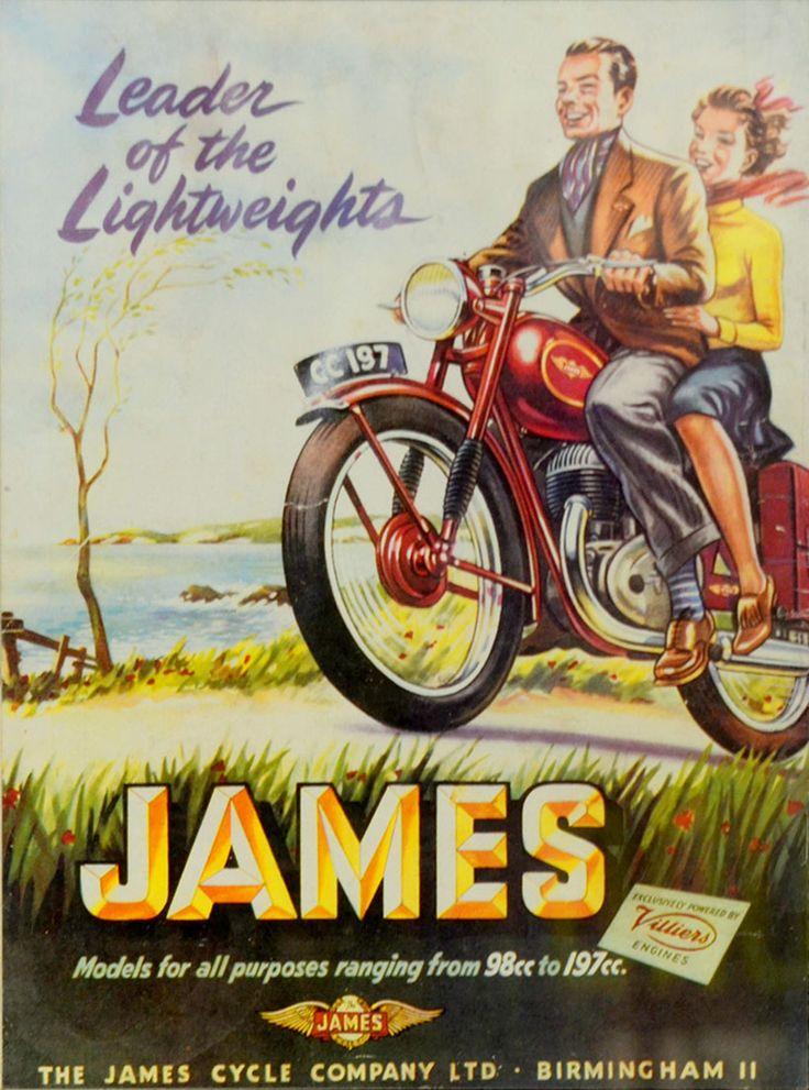 Dave Mungenast Honda >> 17 Best images about Motorcycle art on Pinterest   BMW ...