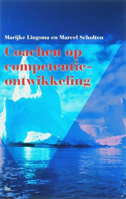 Coachen op competentieontwikkeling  Coachen op competentieontwikkeling is een vervolg op boeken die gaan over competentiemanagement. Competenties beschrijven het cruciale gedrag om tot succesvol resultaat te komen op persoonlijk en bedrijfsniveau. In veel organisaties wordt daarom een fikse investering gedaan in het meten van competenties om duidelijk te krijgen waar medewerkers staan ten opzichte van het competentieprofiel: developmentcenters competentie-observatiesystemen. Het zijn…