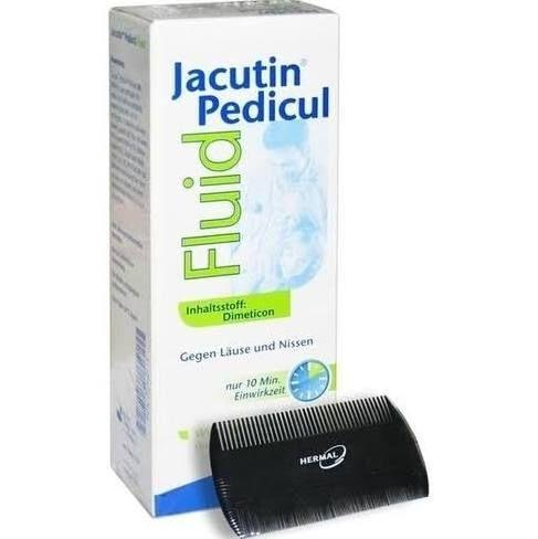 jacutin - Google-Suche