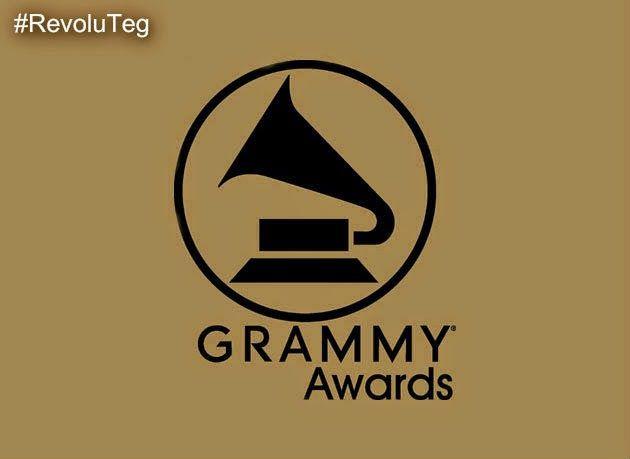 Las Nominaciones a los Grammy Awards 2015 | RevoluTeg