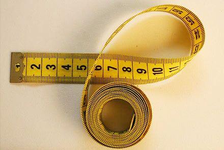 Таблицы соответствия размеров мужской, женской, детской одежды и обуви. Размеры : США, Европа, Россия