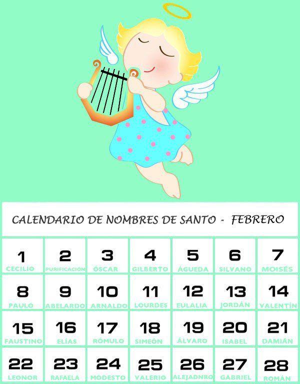 https://m.guiainfantil.com/articulos/nombres/cristianos-santos/calendario-de-los-nombres-de-santos-de-febrero/