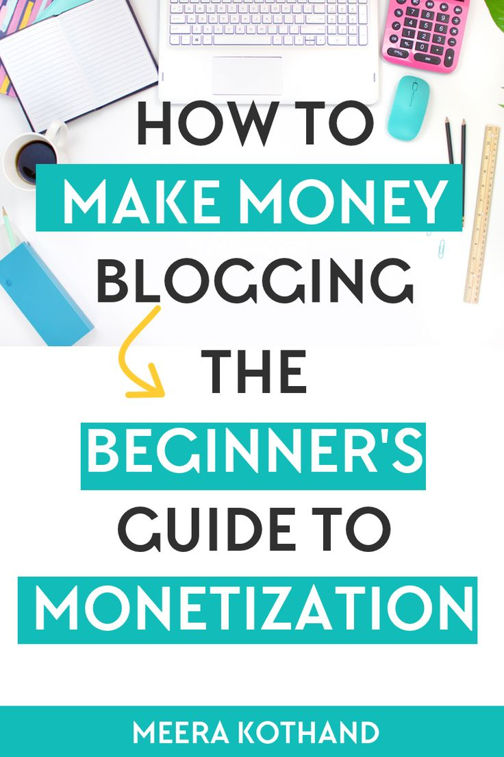Are you looking for ideas and tips to make money from your blog? Are you wondering how to generate passive income? Did you know that just 5% of bloggers make money online? In this post I share some ideas and tips on how you can be one of them. Click to download the checklist to a money making blog.
