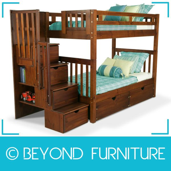 wjz b71 solid pine wood queen size bunk beds buy queen size bunk bedsqueen size bunk bedsqueen size storage bed product on alibabacom