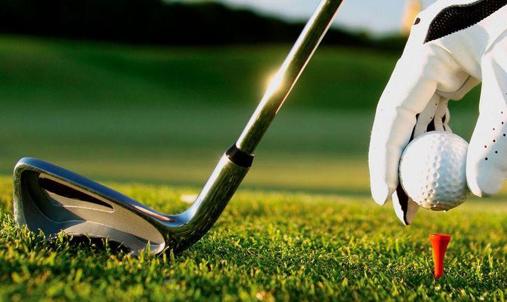 Playing golf || Image Source: http://www.wintergreensgolfandgrill.com/wp-content/uploads/2015/09/GolfPic.jpeg