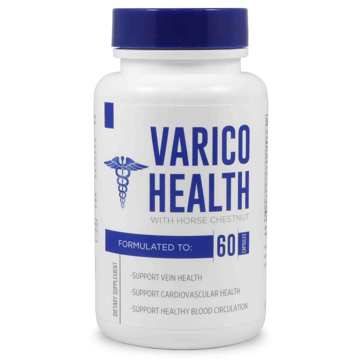 Varicocele natural healing and treatment remedies. How to treat testicular varicocele pain and treat swollen varicose veins. Natural treatment guide to varicocele healing. Varicocele natural healing and treatment remedies. How to treat testicular varicocele pain and treat swollen varicose veins. Natural treatment guide to varicocele healing.  www.varicocelehealing.com