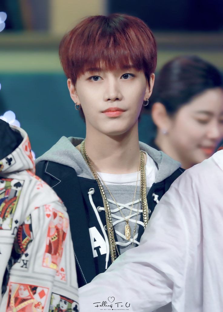127 Best Images About Inara Decor On Pinterest: 250 Best Images About Taeil (NCT U/127) On Pinterest