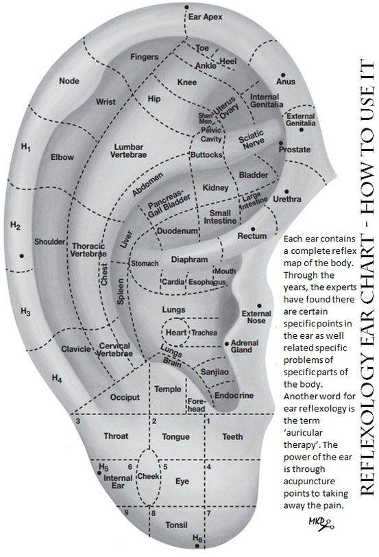 Pin On Massage