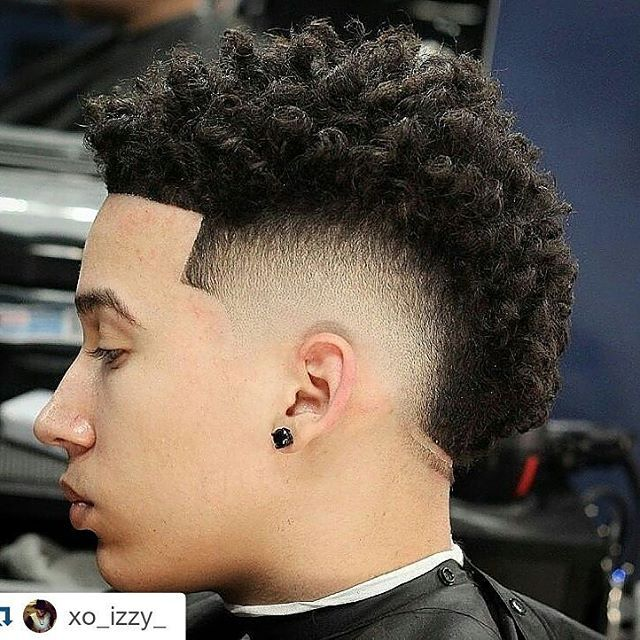 44 Best Images About Boy Twist Outs On Pinterest Taper